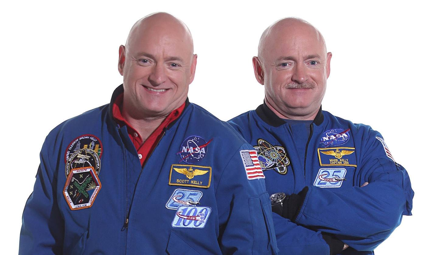 Nasas-twin-astronauts-Sco-009.jpg