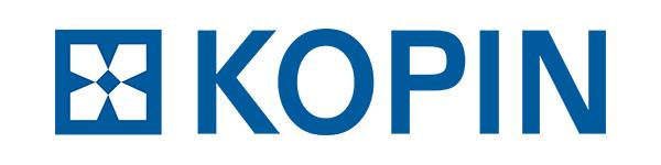kopin-logo.png