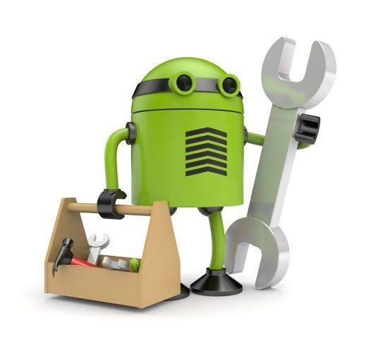 google-android-location.jpg