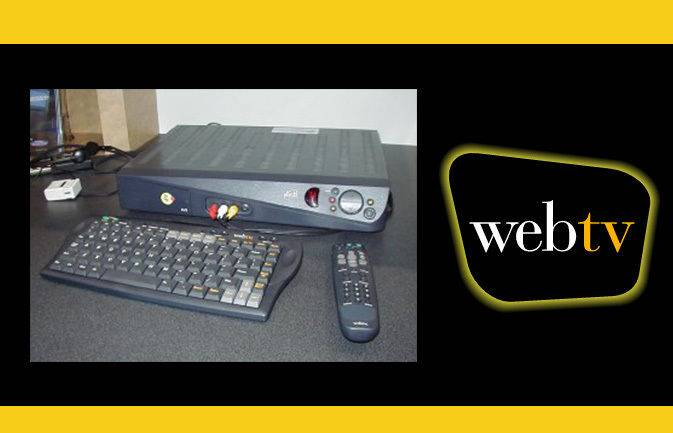 4 web tv.jpg