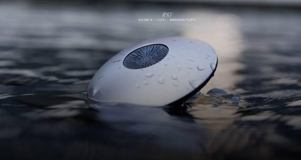 014Mars IPX7防水.jpg