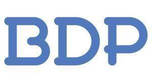 海致bdp-1.jpg