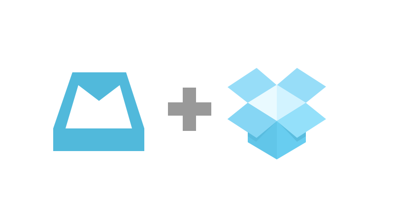 dropboxmailbox.png