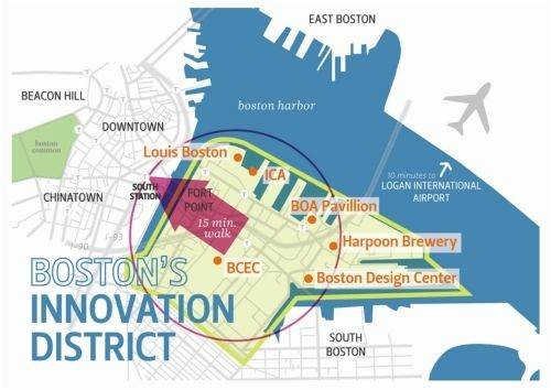 map-bostons-innovation-district.jpg