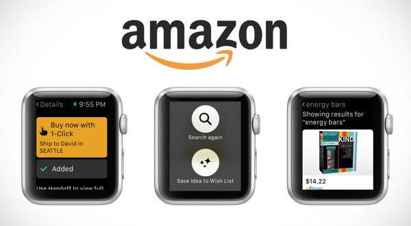 21137-23814-Amazon-Apple-Watch-main-l.jpg