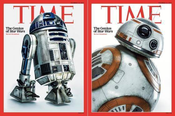 droid-time-covers.jpg