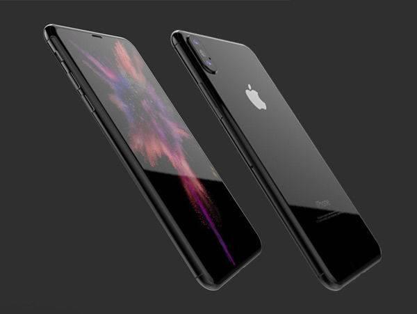 iphone-8-concept-renders.jpg