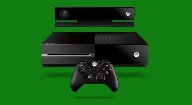 Xbox-One3-635x347.jpg