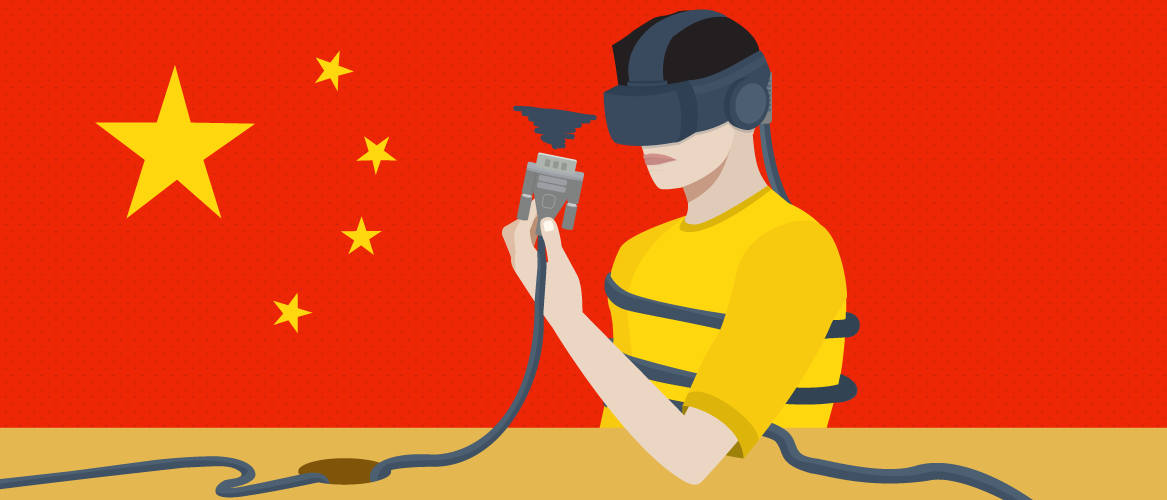VR-Trend-in-China-Article-Image1.png