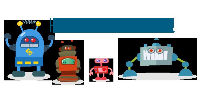 hackathon-graphic.png