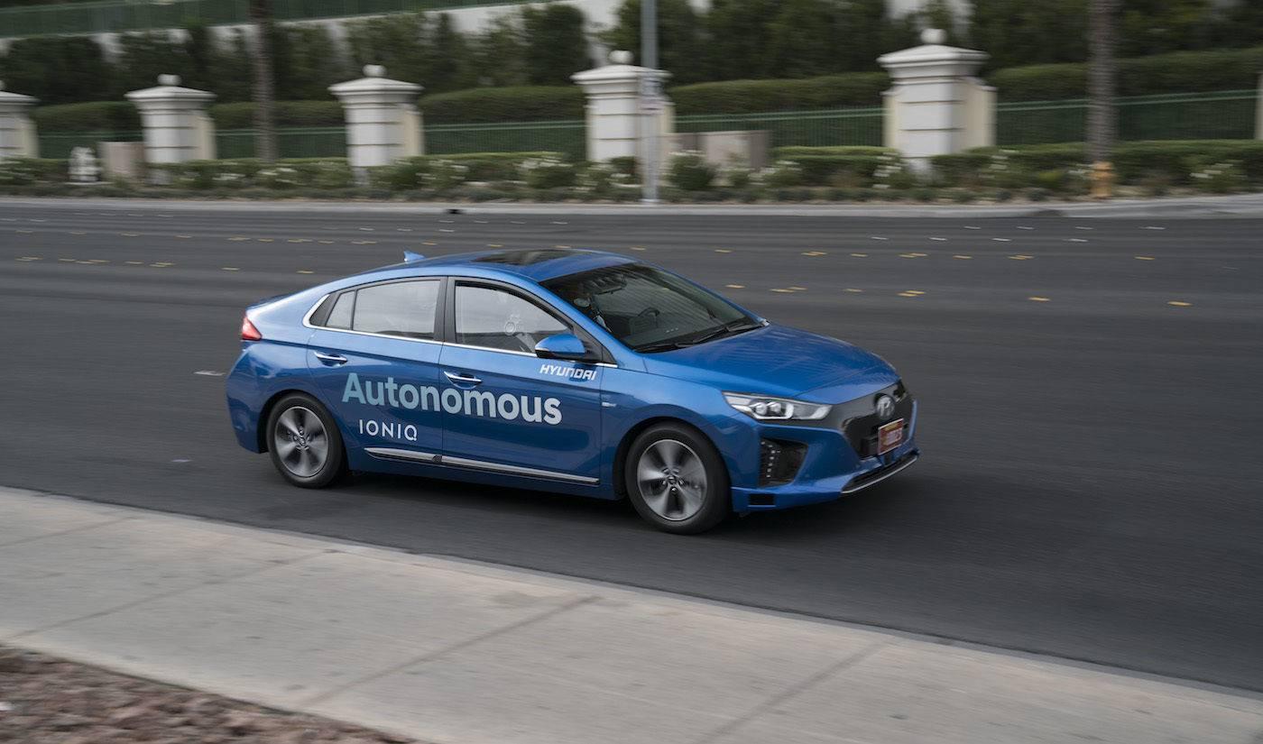 Hyundai_autonomous_Road Test_3.JPG