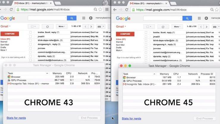 477810-google-chrome-45.jpg