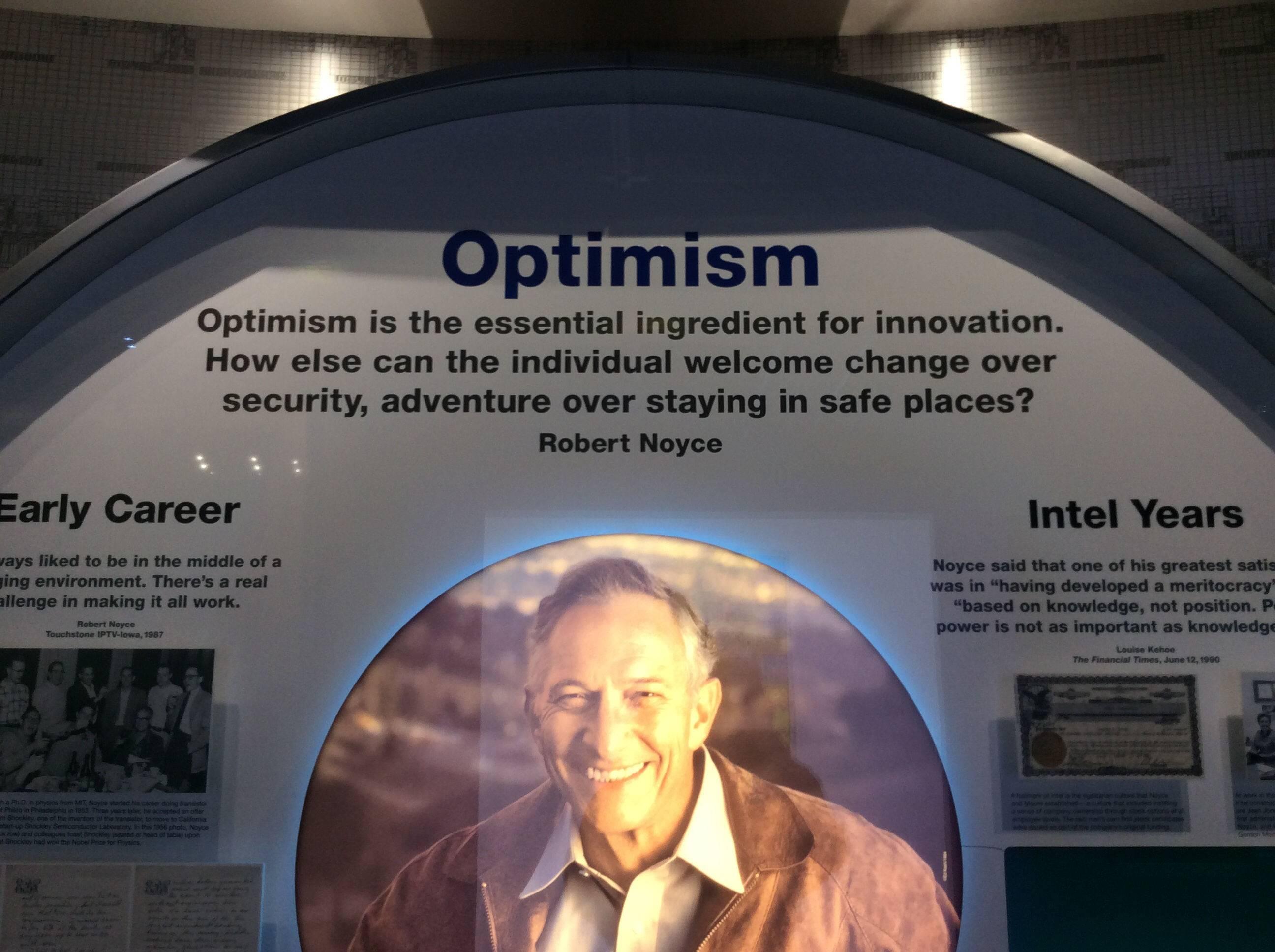英特尔博物馆-乐观.jpg