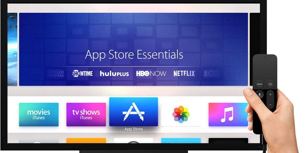 apple-tv-app-store-hero.jpg