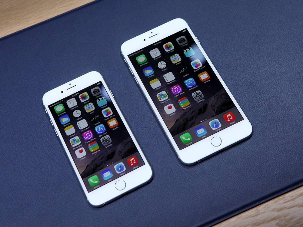 iphone-6-2.jpg