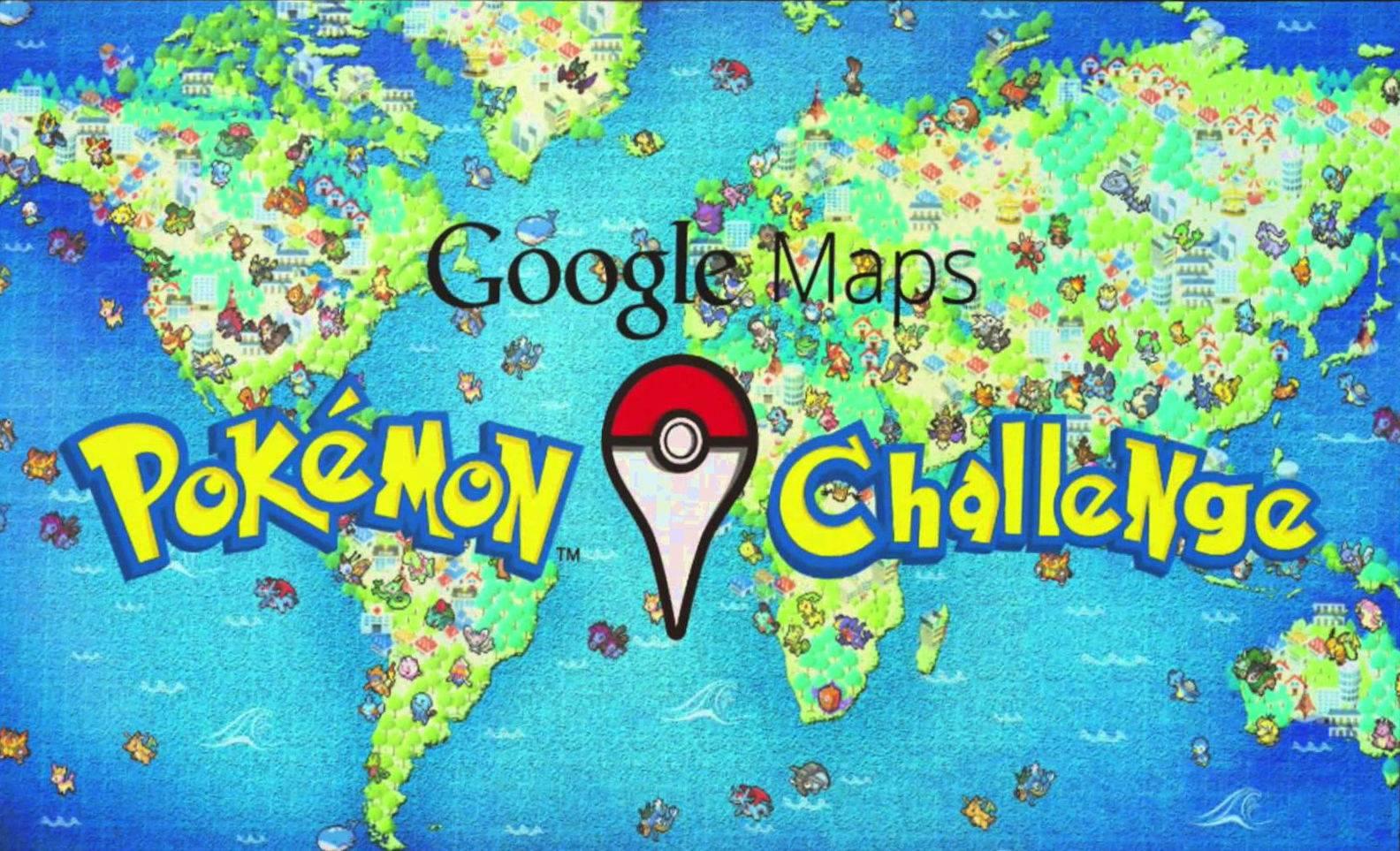 GoogleMapsPokemonChallenge.jpg