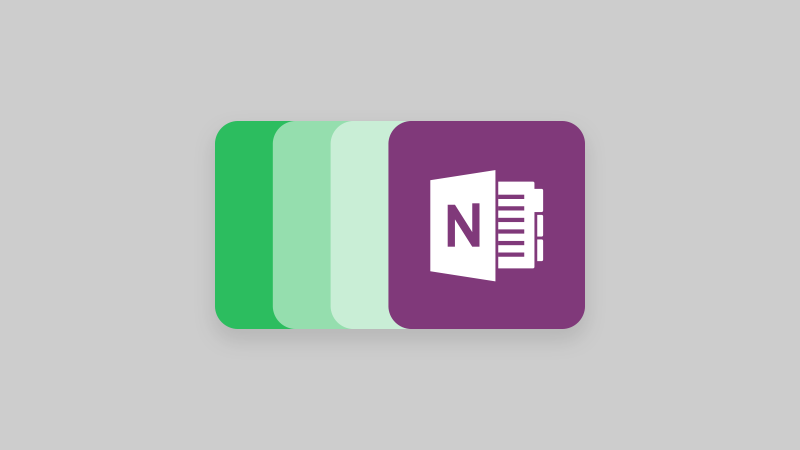 onenote-importer.png