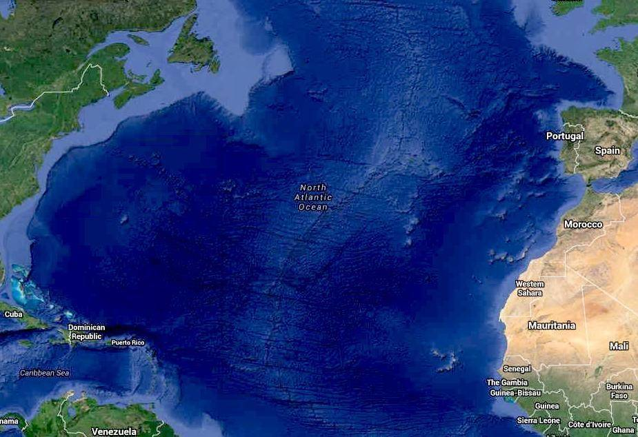 atlantic-ocean-north-map-seabed.jpg