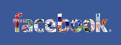 facebook_brands.jpg
