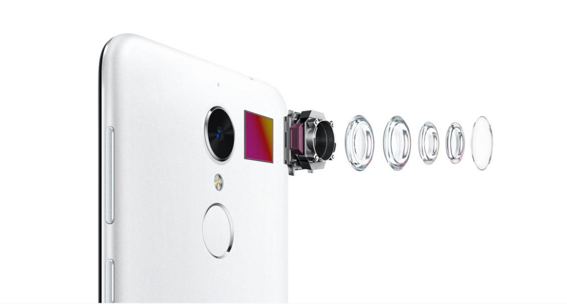 360-N4-camera.png