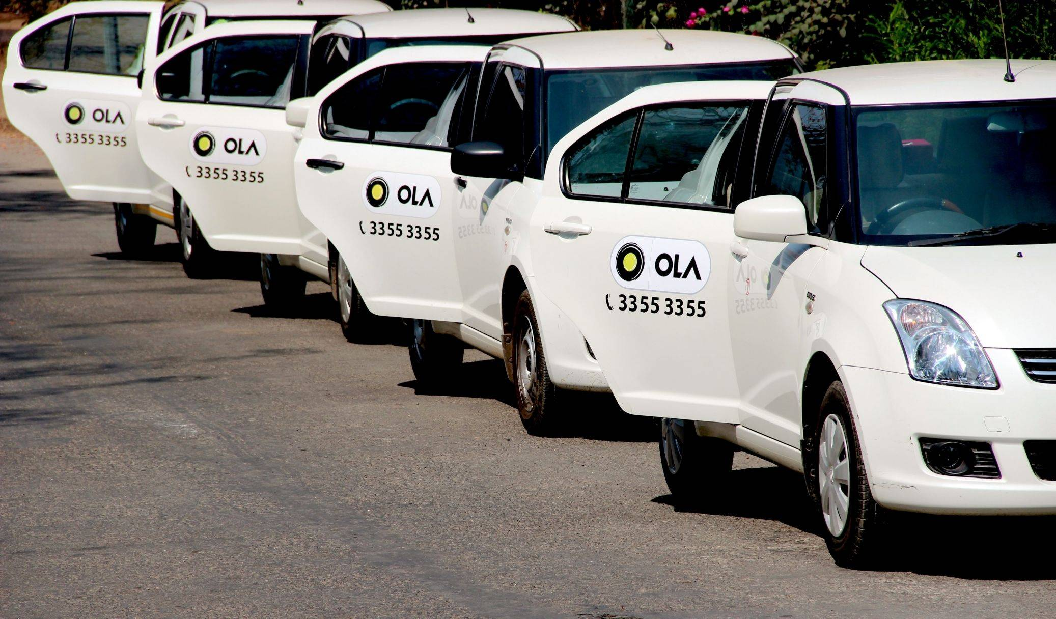 olacabs-picture.jpg