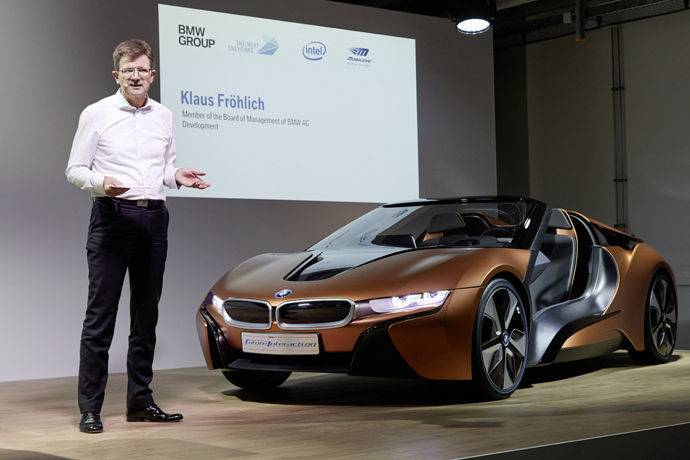 frohlich-bmw-group.jpg