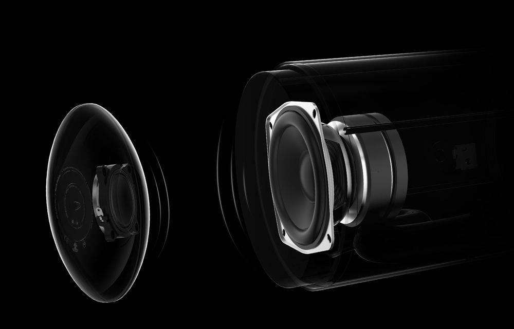 009Mars-双扬声器组合.jpg