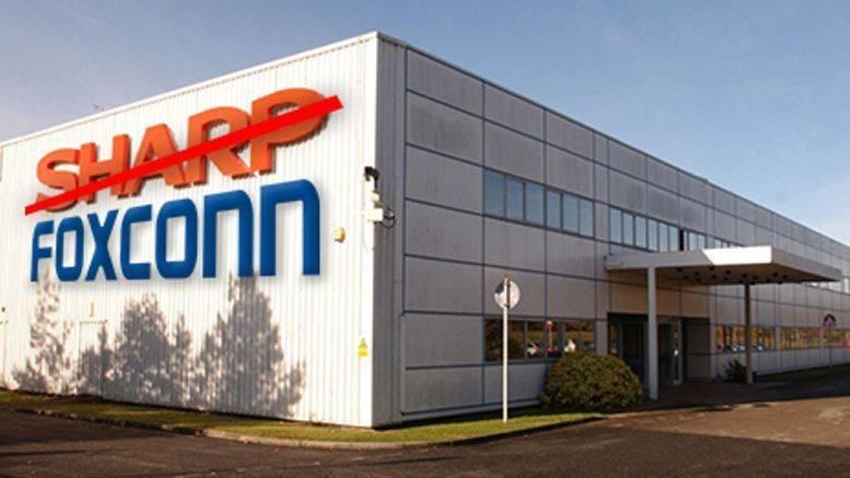 Foxconn-Sharp.jpg