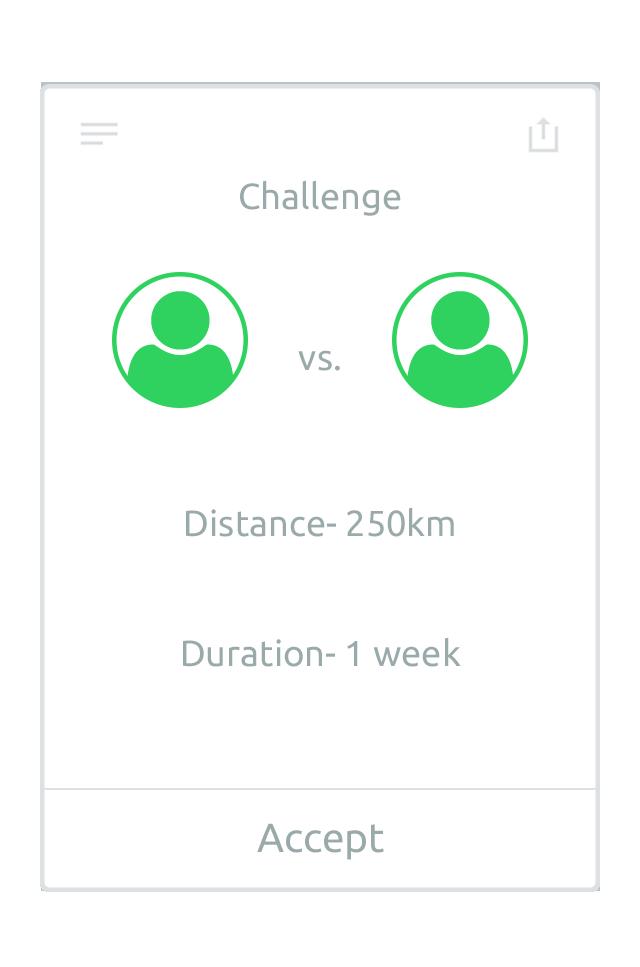 53e0bf52c71f9e847d84dc13_Challenge.png