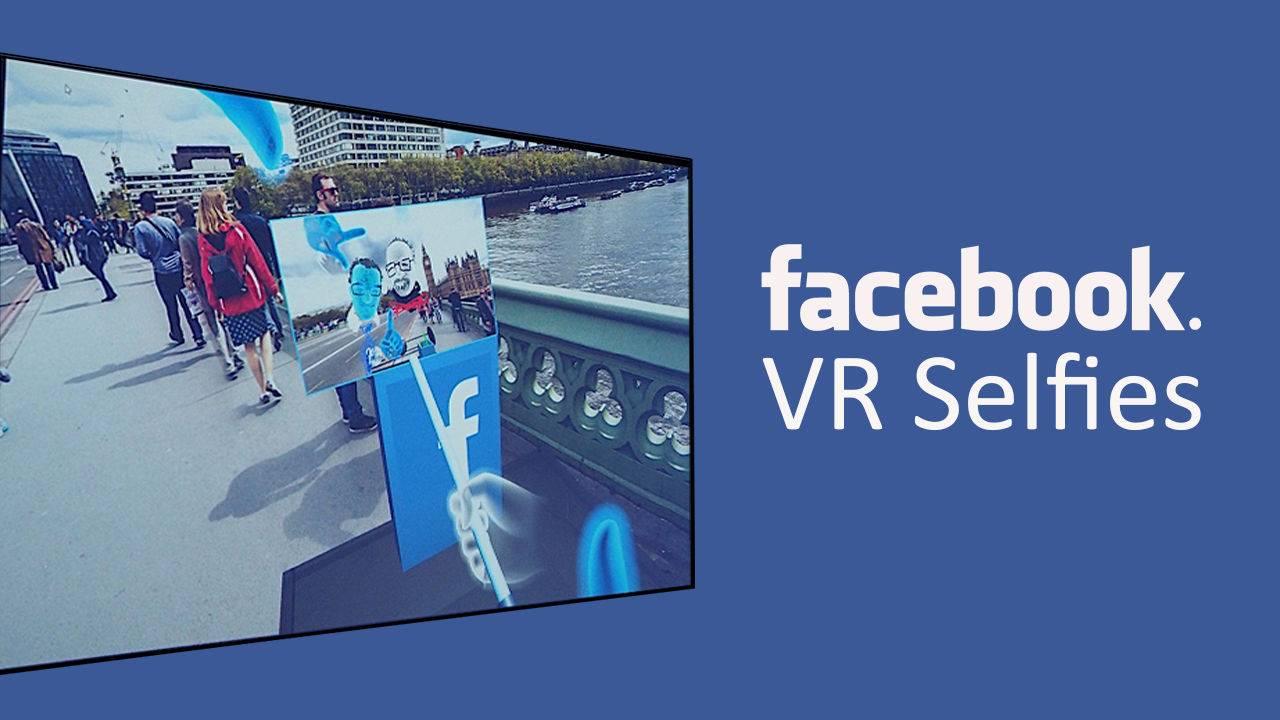FACEBOOK VR SELFIES.jpg