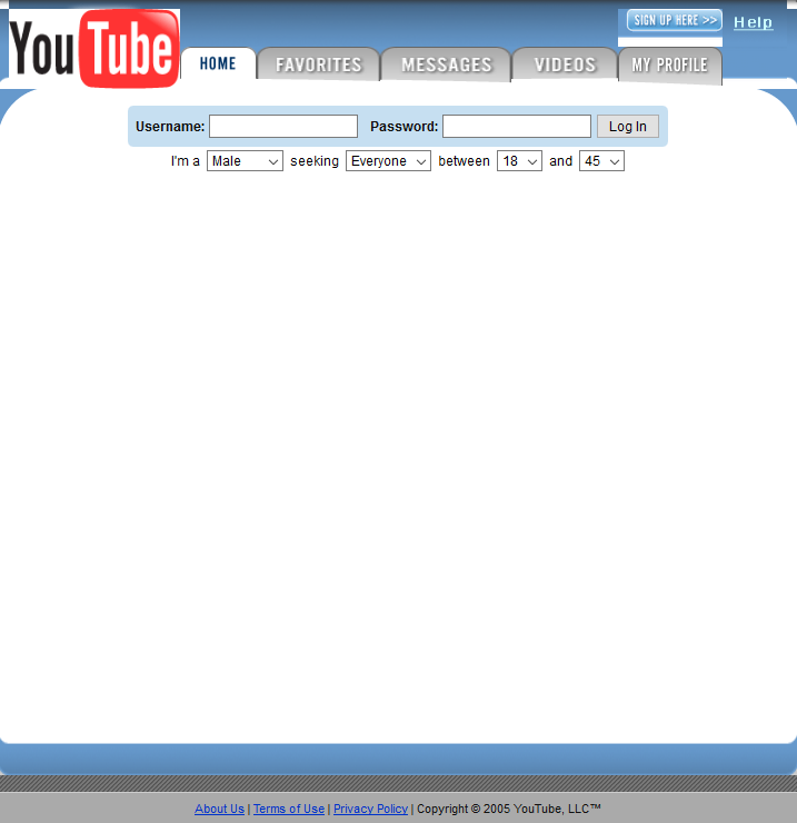 YouTube-Internet-Archive.png