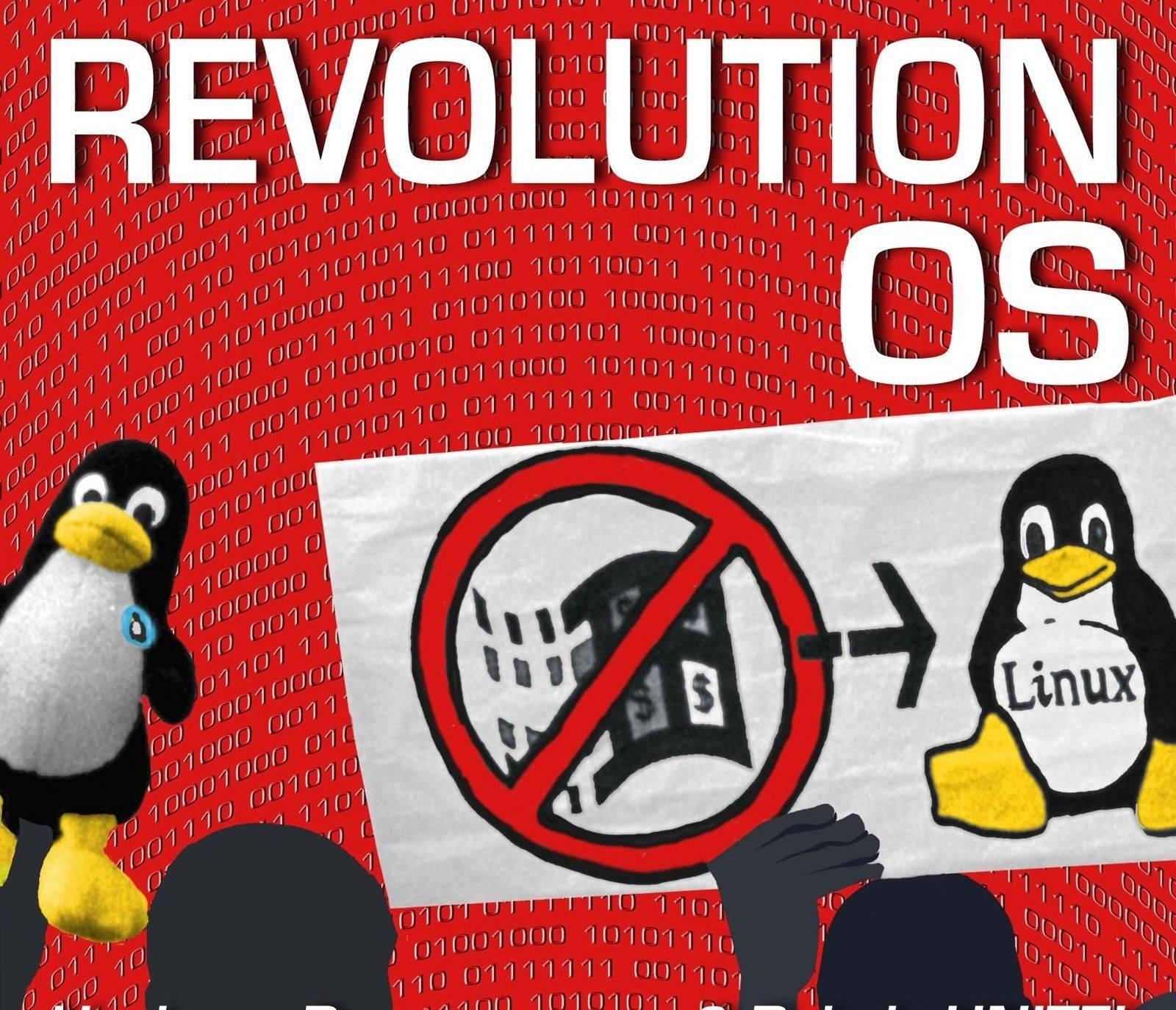 revolution-os.21244-e1439090058214 (2).jpg