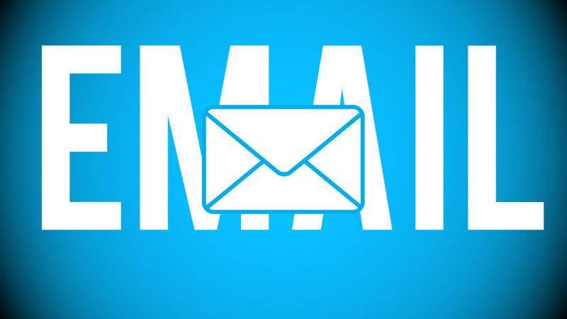 email-blue-envelope-ss-1920-800x450.jpg