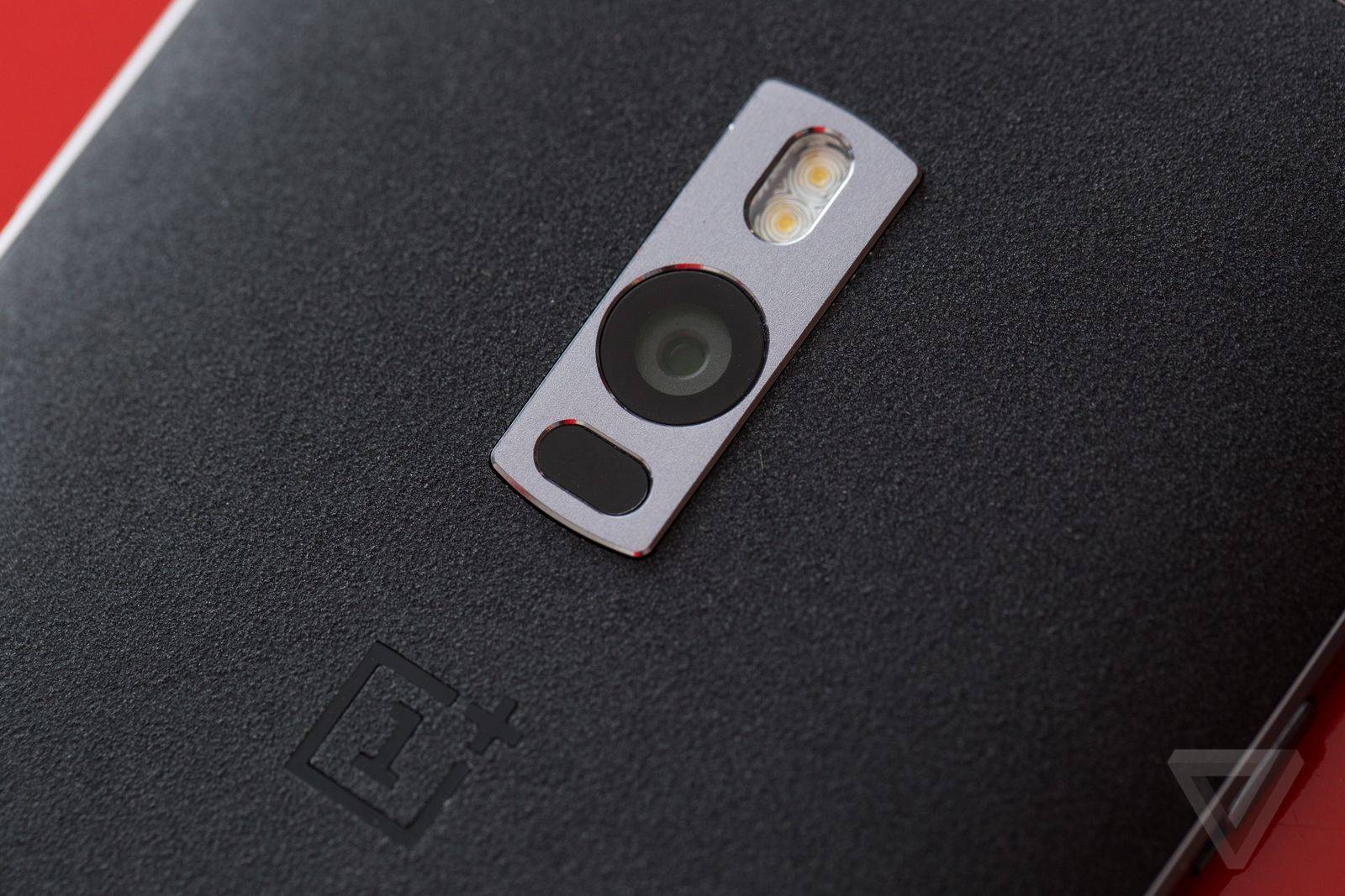 oneplus-two-9600.0.jpg