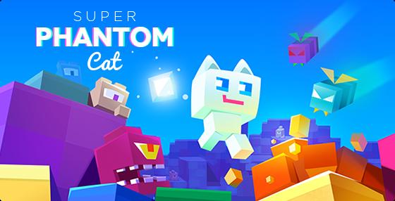 SuperCat_web_banner.png