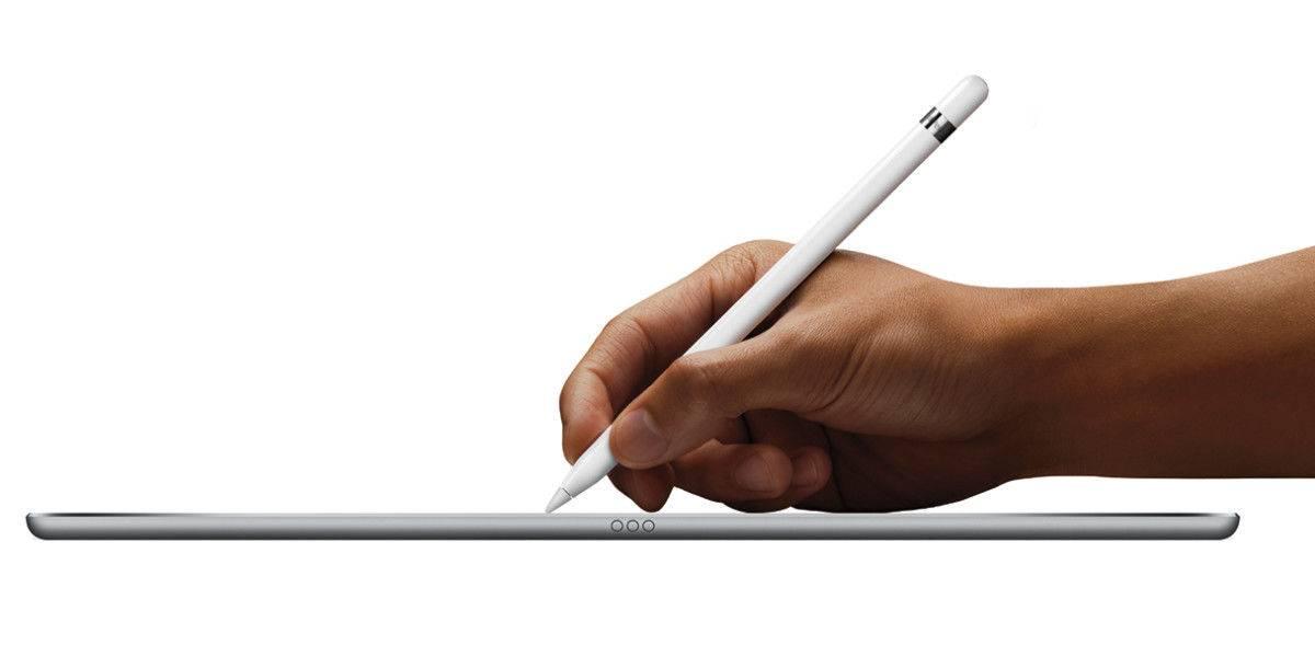 iPadPro_Pencil-Hand-PRINT-1200x600.jpg