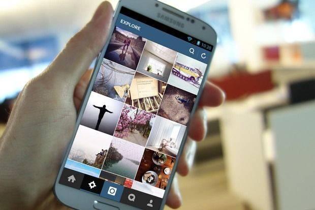 instagram_android_primary-100249986-primary.idge.jpg
