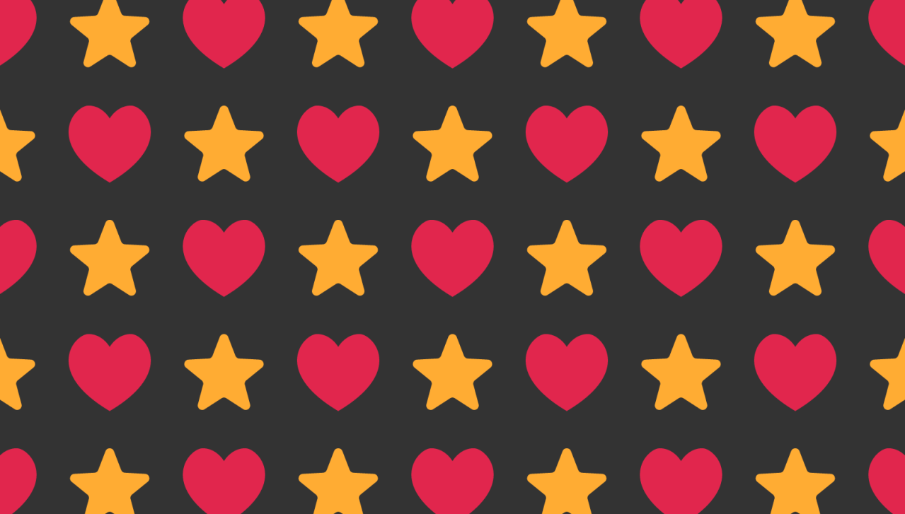 hearts-stars-dark.png
