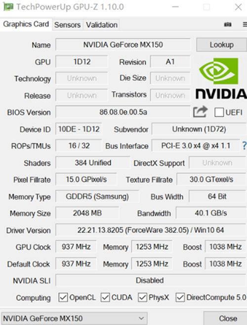GPU1MG.jpg
