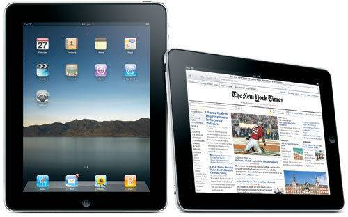 ipad-both-turned.jpg