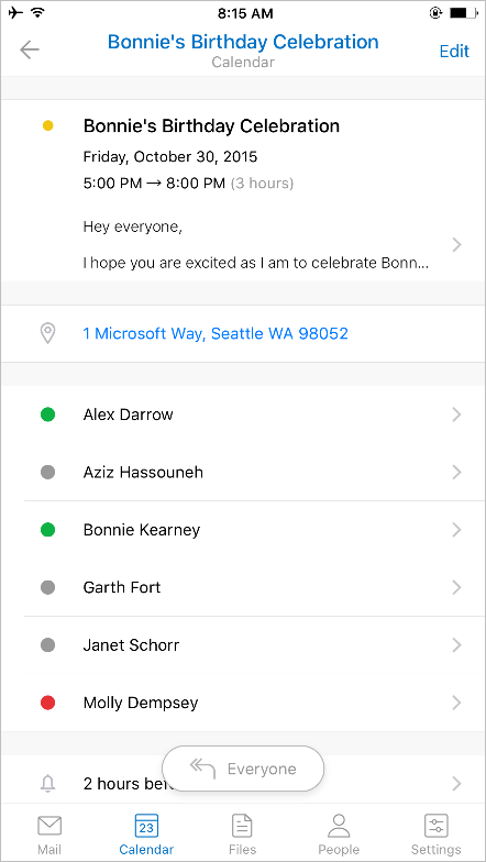 A-fresh-new-look-for-Outlook-for-iOS-and-Android-4-2.png