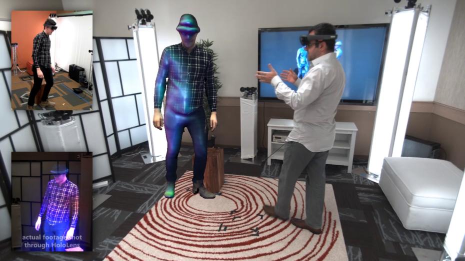 HoloLens-holoportation-930x523.png
