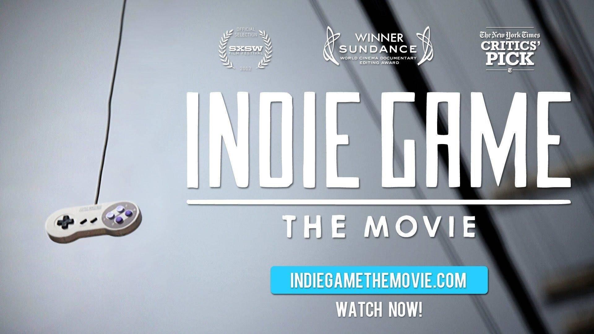 indie game.jpg