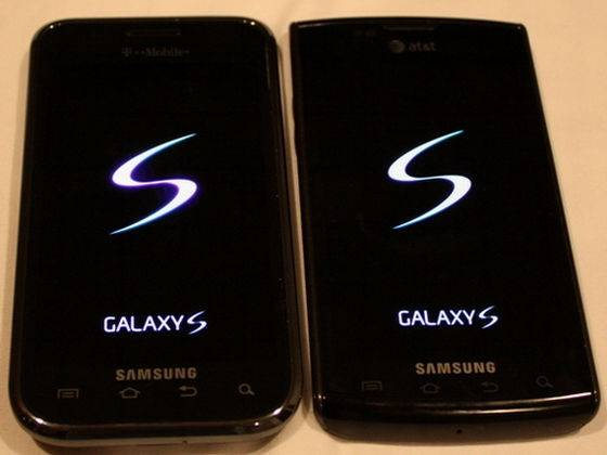 Samsung-Galaxy-S-Vibrant-Captivate-US-3-million-sales.jpeg
