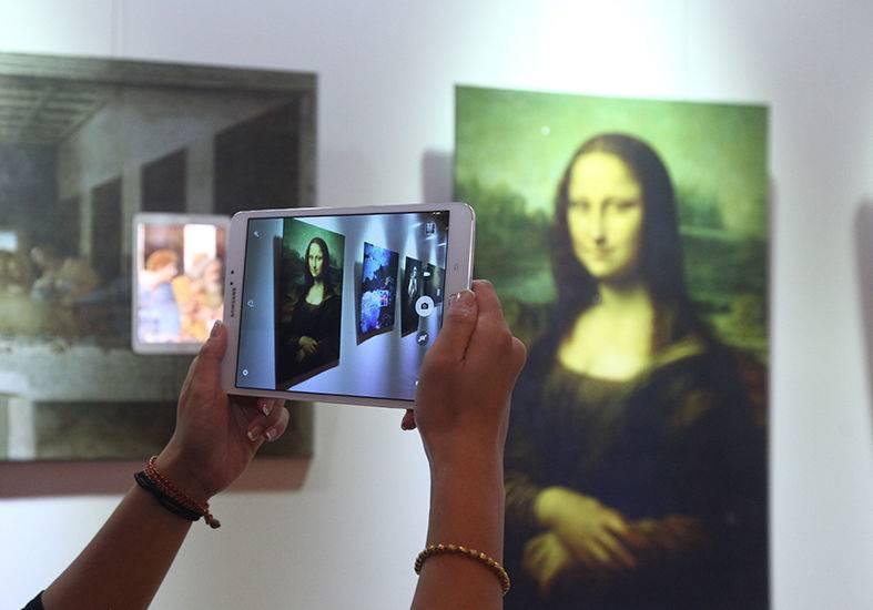 Galaxy Tab S2拥有9.7英寸、8英寸两种规格 配图2.jpg