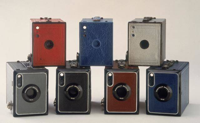 kodak-brownie-camera.jpg