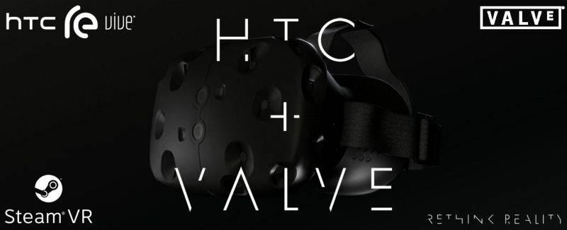 htc-vive-hero_meitu_3.jpg