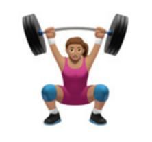 捕获emoji.PNG