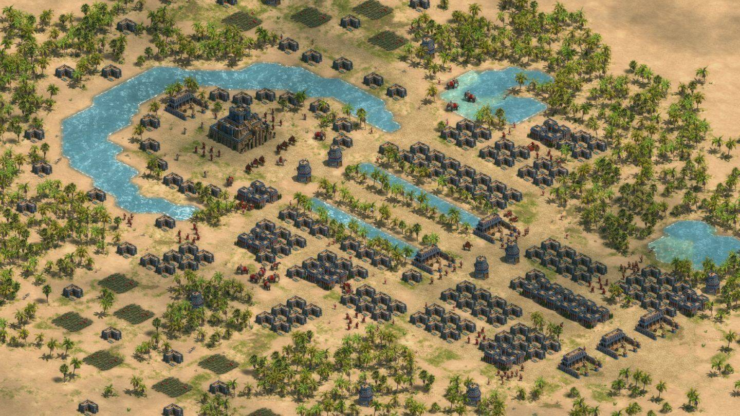 Age-of-Empires_Babylonian-City-1440x810.jpg