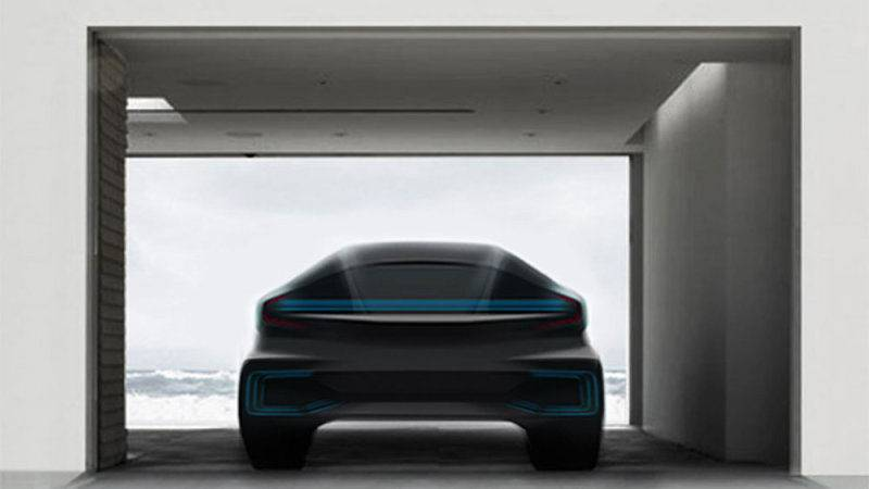 Faraday-Future.jpg